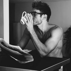 morning rituals @monique890710  #job #onthego #coffee #vida
