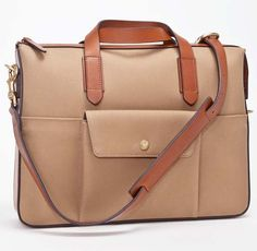 The Danish brand Mismo quickly became famous for a design philosophy led by incorporating the old alongside modern, clean aesthetics, which subsequently . Briefcase For Men, Leather Briefcase, Leather Backpack, Handbags For Men, Purses And Handbags, Fashion Bags, Fashion Accessories, Notebook Bag, Fabric Bags