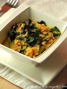 No Salt Recipes, Veggie Recipes, Indian Food Recipes, Dinner Recipes, Ethnic Recipes, Vegetarian Cooking, Vegetarian Recipes, Cooking Recipes, Healthy Recipes