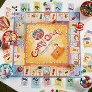 Take a look at the Have Some Fun: Games & Puzzles event on #zulily today!