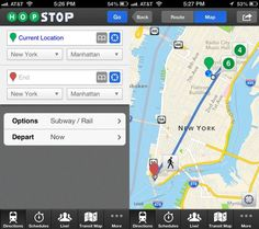 7 Apps & Tools Every Intern Needs