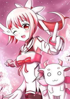 yuki yuna is a hero fan art - Google Search
