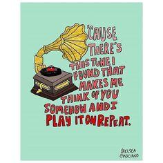 stuckonthepuzzzle/2016/10/24 06:16:56/Until I fall asleep.. Spilling drinks on my settee.. #alexturner #matthelders #nickomalley #jamiecook #arcticmonkeys #band #tlsp #mileskane #taylorbagley