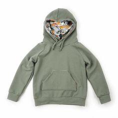 raglan hoodie : K003 Sewing Patterns Girls, Sewing For Kids, Free Sewing, Kids Patterns, Sewing Diy, Sewing Ideas, Sewing Projects, Hoodie Pattern, Jacket Pattern