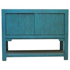 Farmhouse Buffets And Sideboards by Madera Home