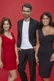 Kanal D archivos – Vive Series Audio Latino, Online Gratis, Formal Dresses, Secret Relationship, Slums, Dresses For Formal, Formal Gowns, Formal Dress, Gowns