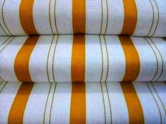 Kindly call or whatsup for your beautiful traditional fabric at affordable prices. Kente Dress, Ankara Skirt And Blouse, African Wear Dresses, Latest African Fashion Dresses, African Clothes, African Attire, Island Style Clothing, Kente Styles, Kente Cloth