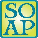 Winter 2014 S.O.A.P. Panelists   Fall S.O.A.P. Panel Outcome
