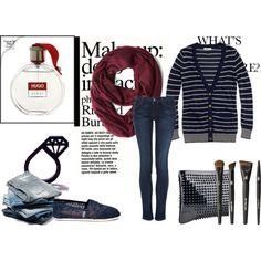"¡Utiliza un ""foulard"" para darle un toque diferente a tus daily-looks! 1.- Perfume- Hugo Boss http://fashion.linio.com.mx/a/hugoboss"