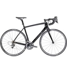 Find out how much a 2014 Trek Madone bicycle is worth. Our Value Guide is constantly growing with pricing information and bicycle specs daily. Trek Madone, Cycling, Bicycle, Biking, Bicycle Kick, Bicycling, Bike, Bmx, Cruiser Bicycle