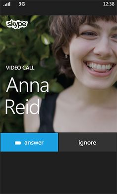Windows Phone 8 in detail: new Start Screen, multi-core support, VoIP integration, and NFC Winphone_skype