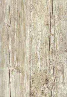 Barn Siding Wallpaper