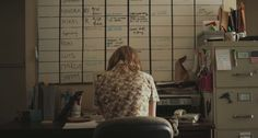 Short Term 12 | FilmGrab