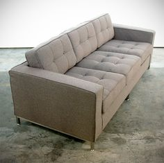 1000 images about Sofas on Pinterest