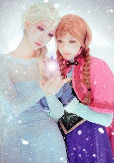 anna from frozen    disney frozen disney frozen saida elsa frozen Anna queen elsa frozen ...