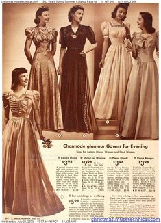 Christmas Catalogs, Bridal Gowns, Spring Summer, Glamour, Bride, Holiday, Chicago, Women, Style