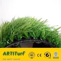 backyard landscaping artificial grass /turf #Landscapes, #Backyard