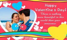 happy valentines day date 2017