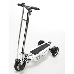 Skyer specializes in E-Mobility products, unique electric trasportation. E Mobility, 3rd Wheel, Big And Small, Wheels, Technology, Gallery, Bicycles, Tech, Tecnologia