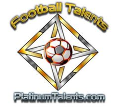 Platinum Talents – Fussballtalente in Deutschland – Spielervermittler – Spielerberater