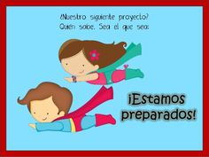 Proyecto Superhéroes Family Guy, Classroom, Guys, Memes, Fictional Characters, Frases, Class Projects, Kids Education, Boy's Day