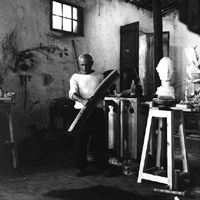 Google Image Result for http://wings.buffalo.edu/cas/english/faculty/conte/syllabi/377/Images/Picasso_Studio.gif