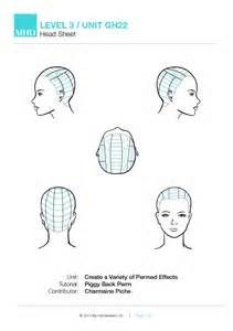 head sheets for hairdressers - v9.com Yahoo Image Search Results