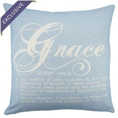 Creative and Modern Tips and Tricks: White Decorative Pillows Wall Colors decorative pillows couch lamps. Rustic Decorative Pillows, Handmade Pillows, Diy Pillows, Bedroom Cushions, Silver Pillows, Blue Pillows, Pillow Arrangement, Pillow Quotes, Hacks