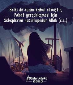 #Allah #Ayet #Hadis #HzMuhammedSav #İbretlikHikayeler #islam #KuranıKerim #Namaz #ÖzlüSözler #Sözler | En Güzel Özlü Sözler İbretlik Hikayeler | insanpsikolojisi.net Islamic Prayer, Islamic Quotes, Religion, Allah Islam, Catechism, Quran Quotes, My Prayer, Weird World, Sufi