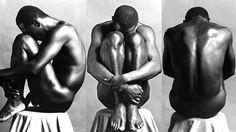 Mapplethorpe-Rodin : la bande-annonce
