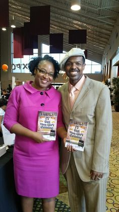 """I am so grateful to all of you who purchased my book. """"I Built It"""" this week.  Thank you to everyone who reach out to me to set up booksignings and speaking engagements.  I look forward to meeting all of you.  Derrick M. Guest,  Award winning Business Owner, Speaker, Director, Playwright and Author of the book I Built It But They Ain't Coming: The Marketing Mogul's Manual on How to Pursue, Date, And Engage Your Customer.  On the 2017 I Built It Tour and workshop series.   Contact: Eula M…"""