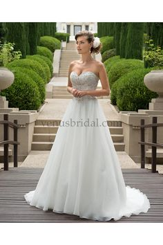 Wedding dresses iowa city ia