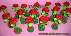 https://www.facebook.com/takriska/photos/a.358431354356944.1073741986.170677443132337/358435507689862/?type=3