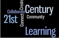 10 Great Resources on 21st Century Education ~ Educational Technology and Mobile Learning