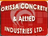 Our endeavour has always been to meet and surpass that most strongest requirements. No wonder then , that we are the leading one-stop shop for the manufacture, supply and consultancy services.  http://azzist.com/employers/orissa-concrate-262