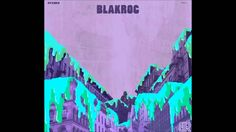 The Black Keys - Blakroc Full Album (Instrumental) HD