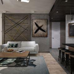 geometric-area-rug