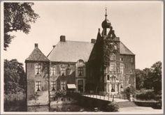 Cannenburg Vaassen