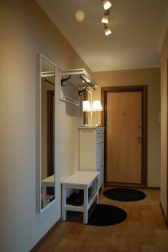 Ikea Storage Ideas Apartments Entryway Ideas For 2019 Apartment Entryway, Dream Apartment, Entryway Decor, Bedroom Decor, Hallway Storage, Ikea Storage, Storage Ideas, Ikea Hall, Hallway Colours