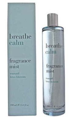 Introducing Bath  Body Works Breathe Calm Tranquil Lotus Blossom Fragrance Mist 33 oz. Great Product and follow us to get more updates!