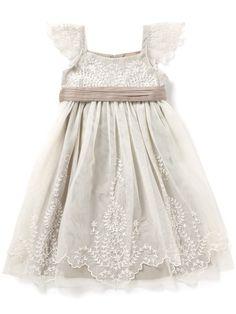 Google Image Result for http://www.foryoutolove.co.uk/weddings/wp-content/uploads/2011/10/Monsoon-flower-girl-1.jpg