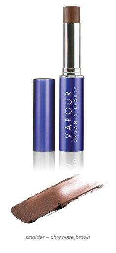 Vapour Organic Beauty Mesmerize Eye Color, Antioxidant, Anti-Aging Eye Color   Cream Shadow, Eyeliner, Highlighter
