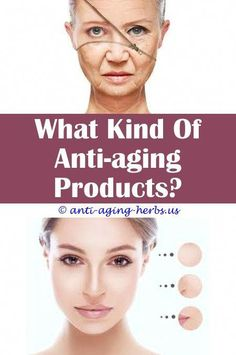 5 Sharing Tips AND Tricks: Natural Anti Aging Life anti aging herbs vitamin c.Skin Care Pores How To Get Rid anti aging tips stay young.Anti Aging Herbs Vitamin C. Anti Aging Facial, Anti Aging Tips, Anti Aging Serum, Best Anti Aging, Anti Aging Skin Care, Skincare For Oily Skin, Creme Anti Age, Anti Aging Treatments, Skin Treatments