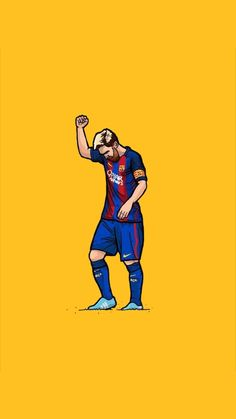 Football Player Messi, Football Art, Football Players, Messi Soccer, Ronaldo Juventus, Neymar, Football Player Drawing, Lionel Messi Wallpapers, Leonel Messi