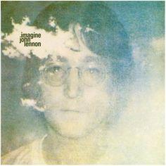 John-Lennon-Imagine-451434.jpg