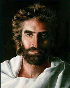 JESUS - Thank you for your LOVE!!grazie, CRISTO X IL TUO AMORE SACRA PAS-QUA di ri.-nascita crisitco -galattica annalleluiah