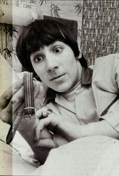 """Keith Moon """"oh sod it! Look at the time! Great Bands, Cool Bands, Modern Drummer, Keith Moon, Greatest Rock Bands, Thing 1, British Invasion, Rock Posters, Dream Guy"""