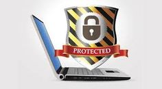 Useful Safety Tips for Computer Users from virus attack :http://www.nortonantivirussupportnumbers.com/blog/useful-safety-tips-for-computer-users-from-virus-attack/