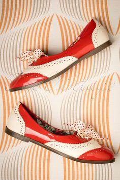 Scarpe Strepitose Nel 487 2019Flat Di Immagini ShoesShoe Boots J1TFKulc3