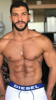 96b874e1a5f7 Diesel Mens 3-Pack Shawn Stretch Boxer Trunk Diesel Men' s Underwear Boxer  Briefs